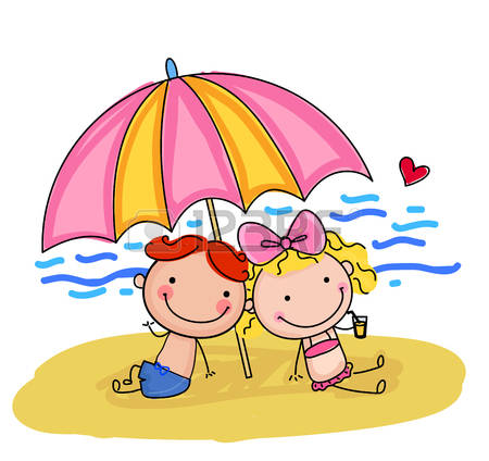 Summer Fun Clipart For Free 101 Clip Art Exclusive Modest 8.