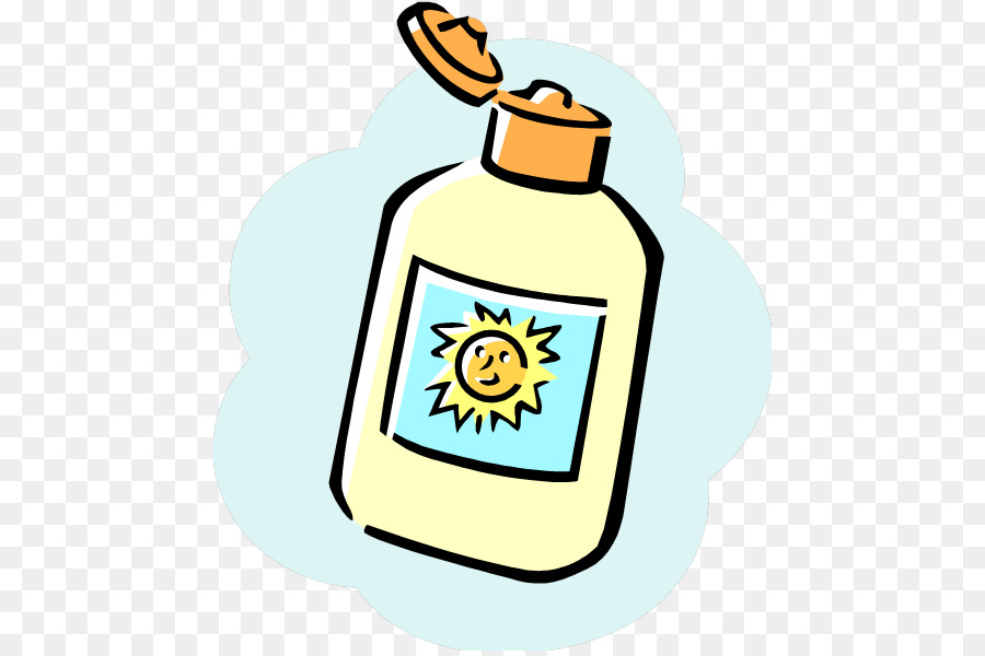Sun Clipart png download.