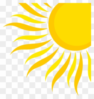 Free PNG Summer Sunshine Clipart Clip Art Download.