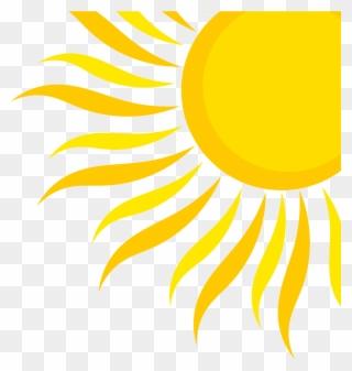Free PNG Summer Sunshine Clipart Clip Art Download.
