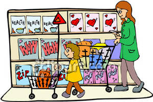 Free Supermarket Cliparts, Download Free Clip Art, Free Clip Art on.