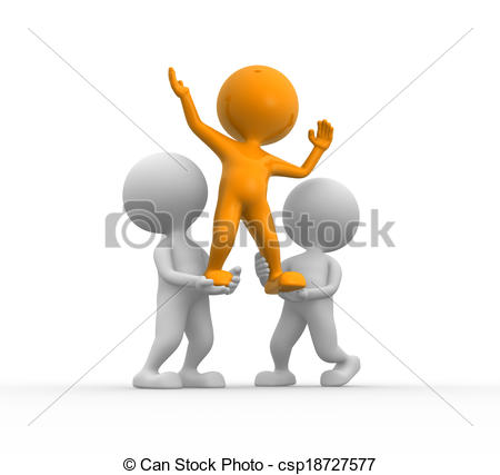 Team support Clipart and Stock Illustrations. 58,661 Team support.