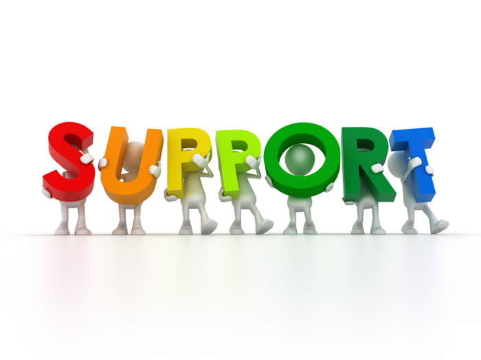 Free Support System Cliparts, Download Free Clip Art, Free Clip Art.