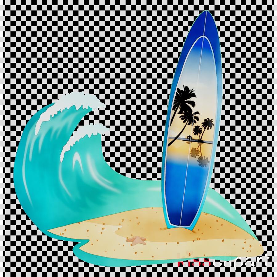 surfboard clipart Surfboard Surfing Clip art clipart.