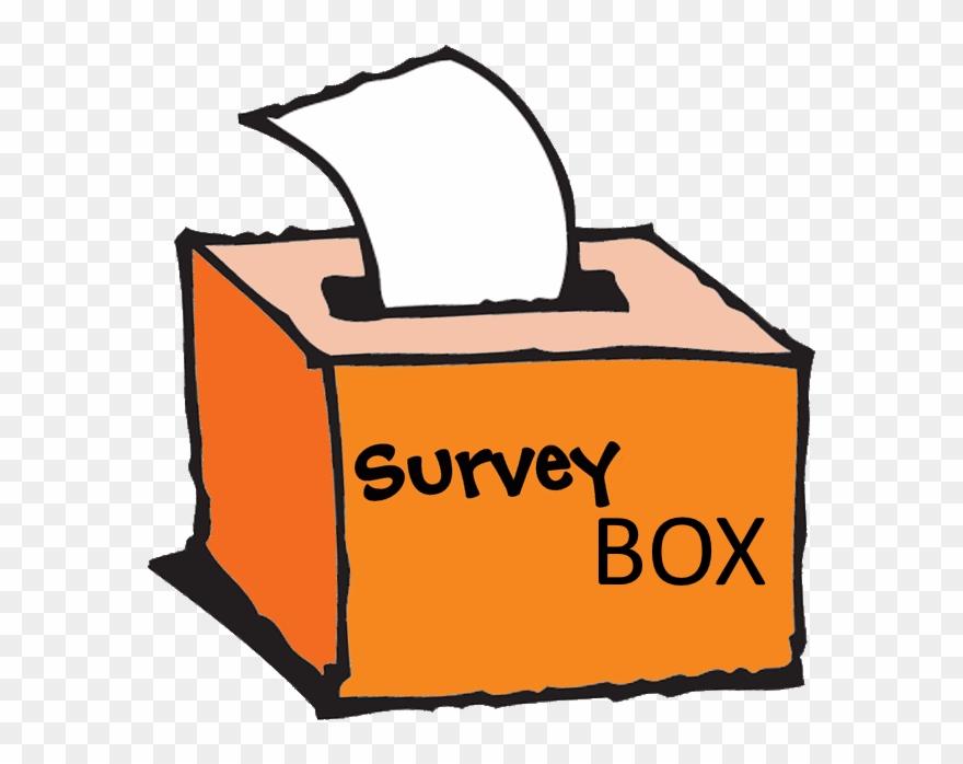 Survey Clipart Images & Clip Art Images #31074.