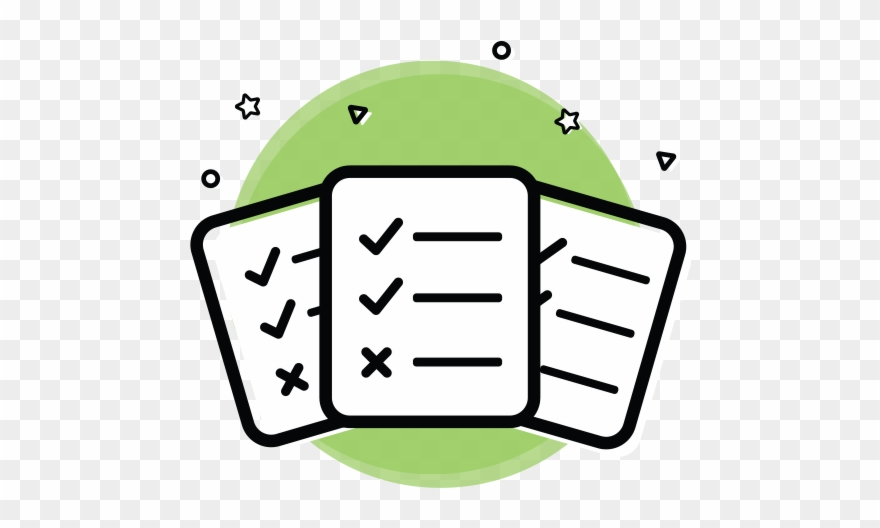 The Survey Magnet Is Used For Events, Meetings, And Clipart.