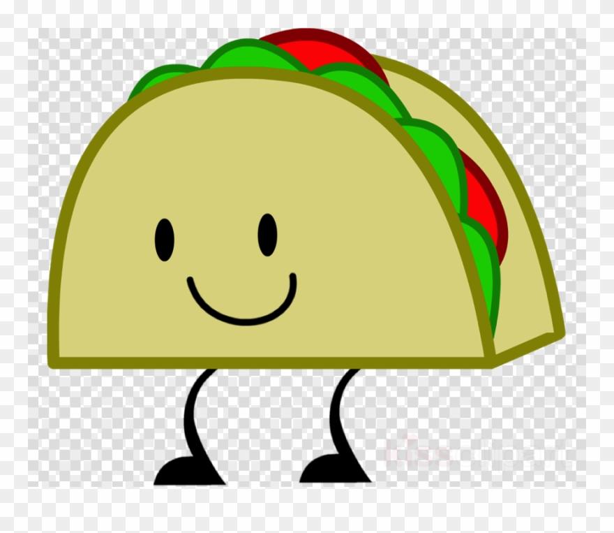 Walking Taco Clip Art Clipart Taco Mexican Cuisine.