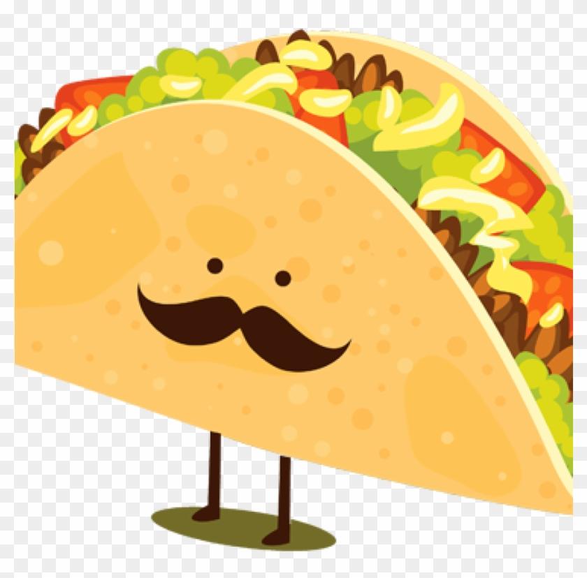 Taco Clipart Taco Clipart To Printable Jokingart Taco.