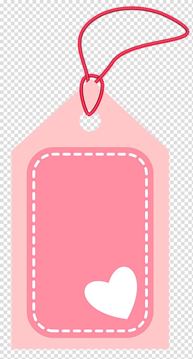 Label Sticker Tag , label transparent background PNG clipart.
