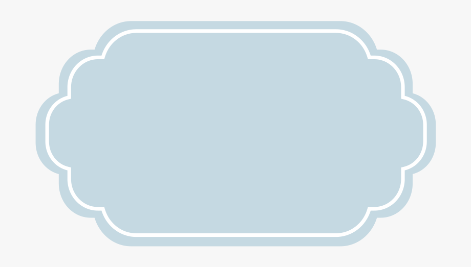 Cricut Tags, Label Shapes, Free Frames, Label Tag,.