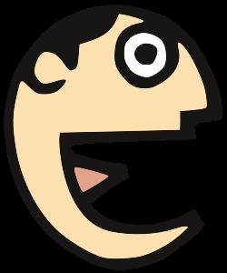 File:Talk face.svg.