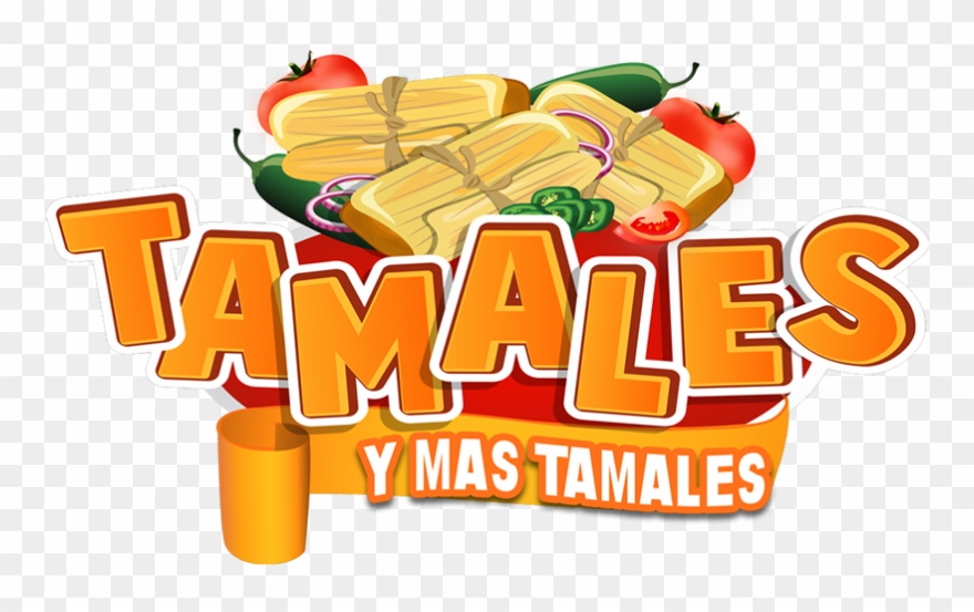 Tamales Png Clipart (#1144749).