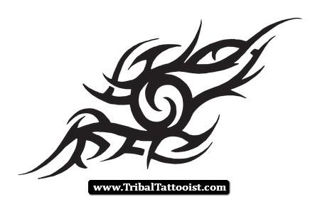 27+ Clip Art Tattoos.