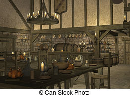Tavern Stock Illustrations. 6,361 Tavern clip art images and royalty.