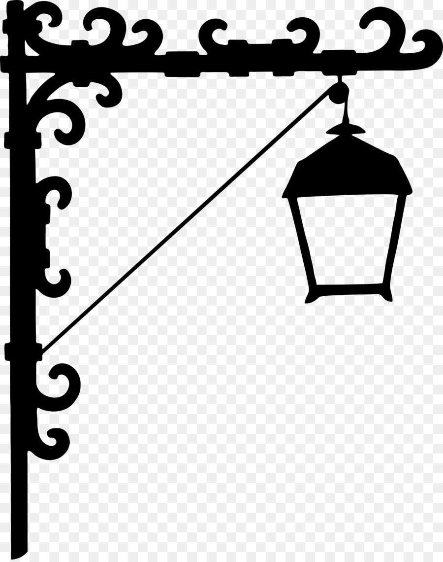 Light Cartoon png download.