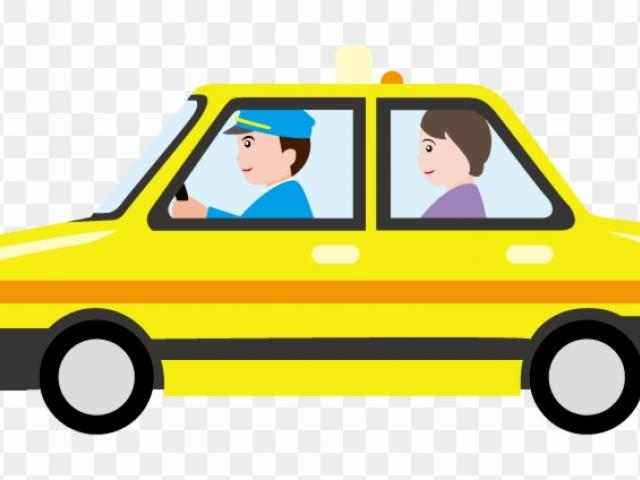 Free Taxi Clipart, Download Free Clip Art on Owips.com.