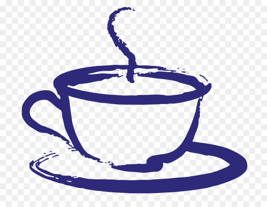 Tea Cup png download.