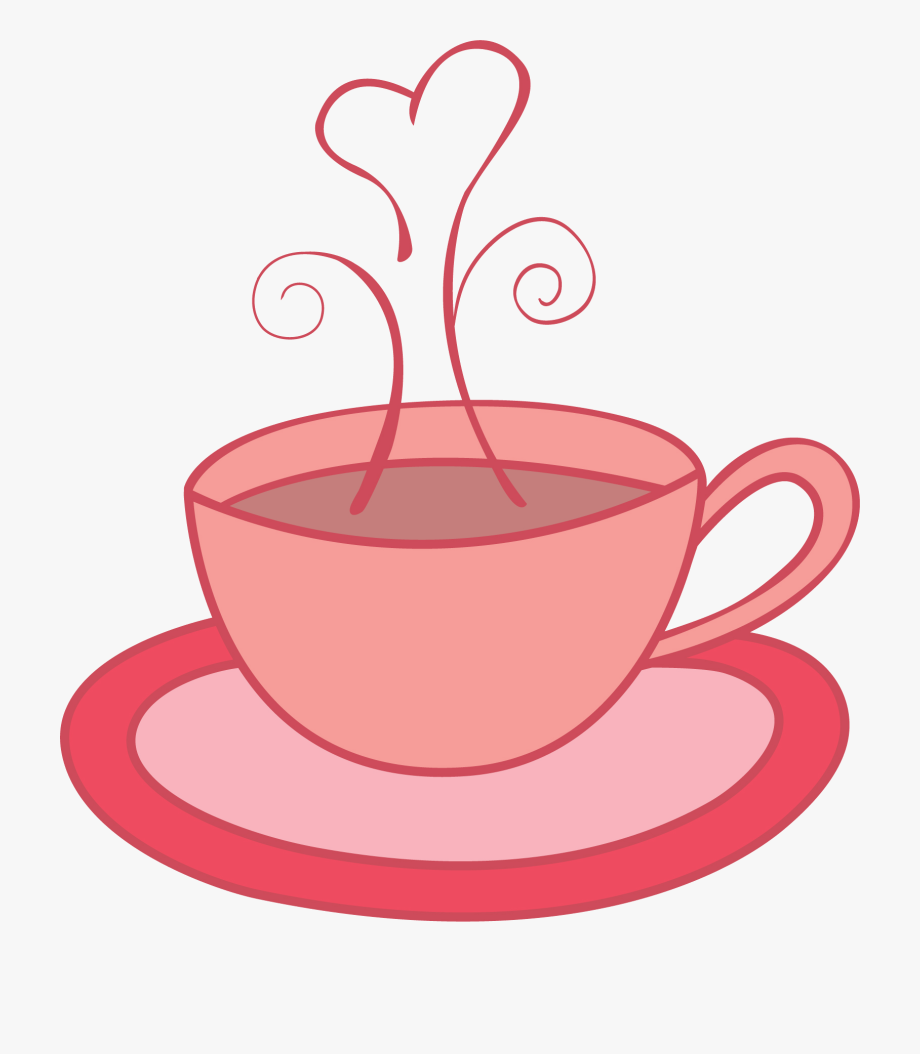 Tea Cup Teacup Clipart Free Download Clip Art On.