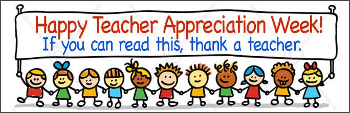 Free Teacher Appreciation Week, Download Free Clip Art, Free Clip.