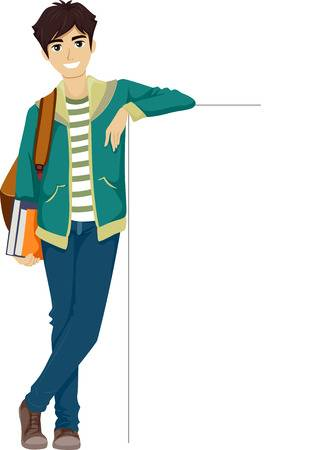 309,715 Teen Cliparts, Stock Vector And Royalty Free Teen Illustrations.