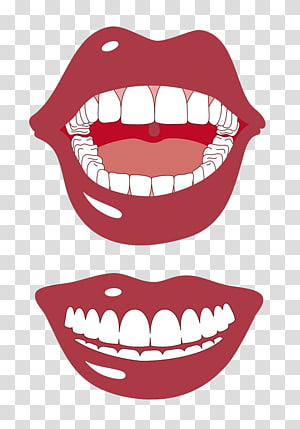 Vampire teeth costume, Vampire Fang Tooth pathology Dentures.