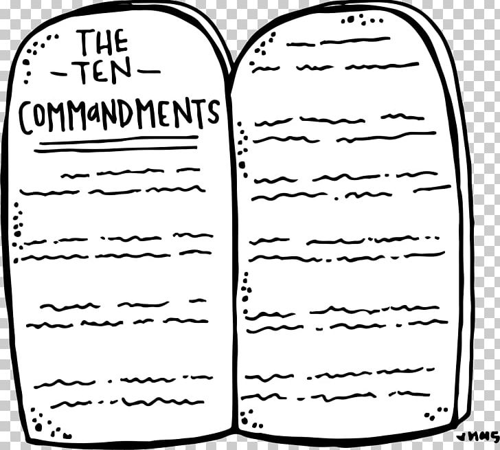 Tablets Of Stone Bible Ten Commandments PNG, Clipart, Arnold Friberg.