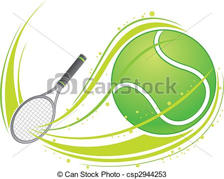 Tennis Illustrations and Clip Art. 39,337 Tennis royalty free.