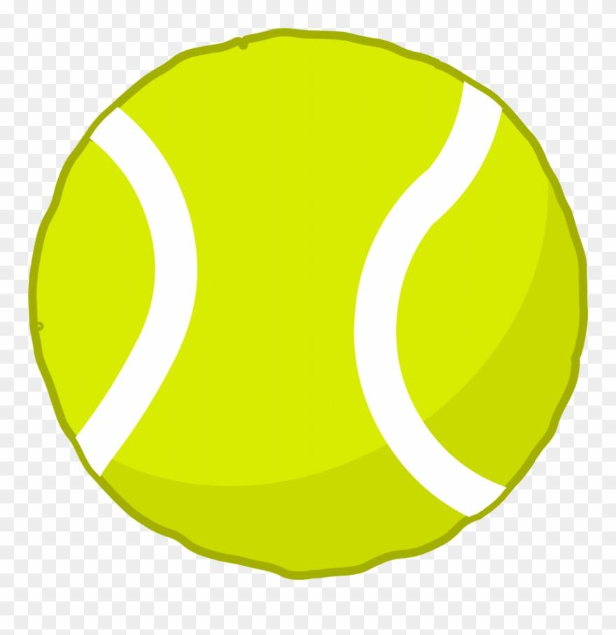 Tennis Ball Clip Art Clipart.