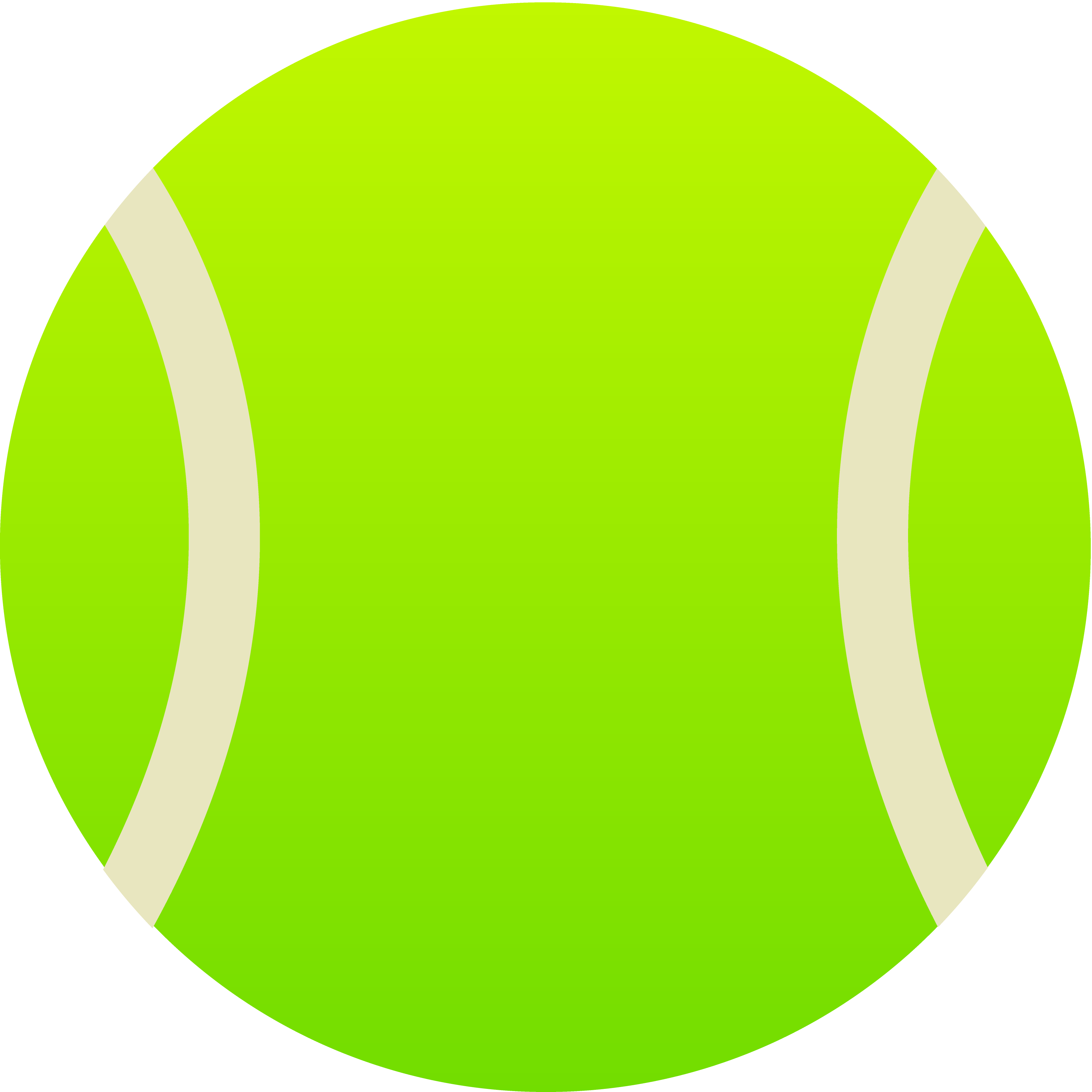 Free Tennis Ball Picture, Download Free Clip Art, Free Clip Art on.
