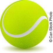 Tennis ball Illustrations and Clip Art. 28,535 Tennis ball royalty.