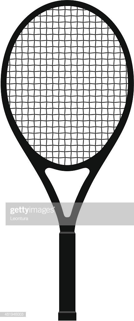 60 Top Tennis Racket Stock Illustrations, Clip art, Cartoons.