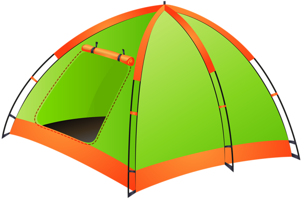 Tent transparent clip art image gallery yopriceville high.