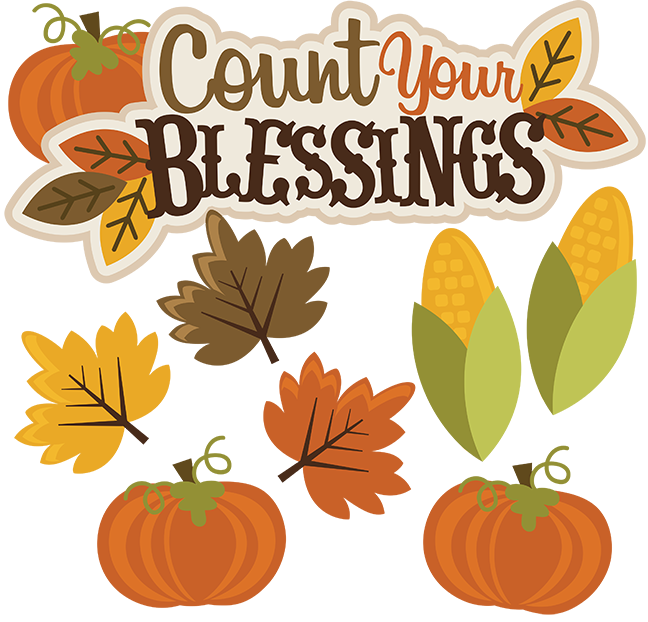 Clipart thanksgiving church, Clipart thanksgiving church Transparent.