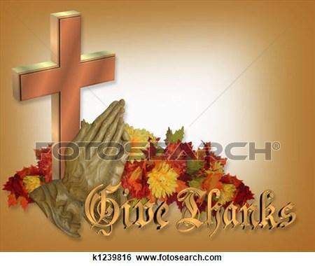Religious thanksgiving clipart free » Clipart Portal.