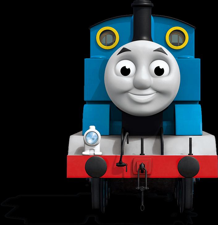 Free Thomas The Train, Download Free Clip Art, Free Clip Art on.
