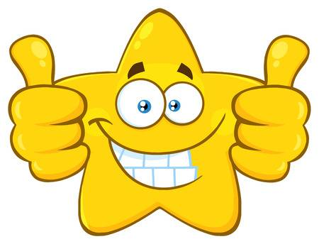 1,949 Two Thumbs Up Stock Vector Illustration And Royalty Free Two.