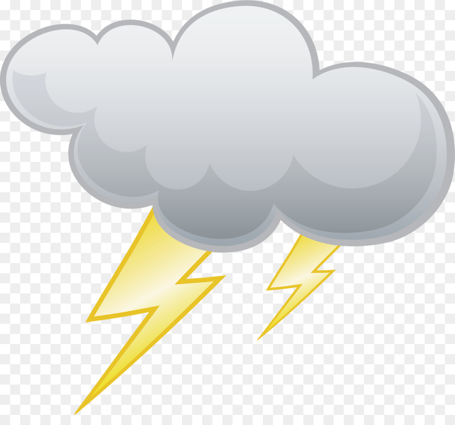Text Cloud clipart.