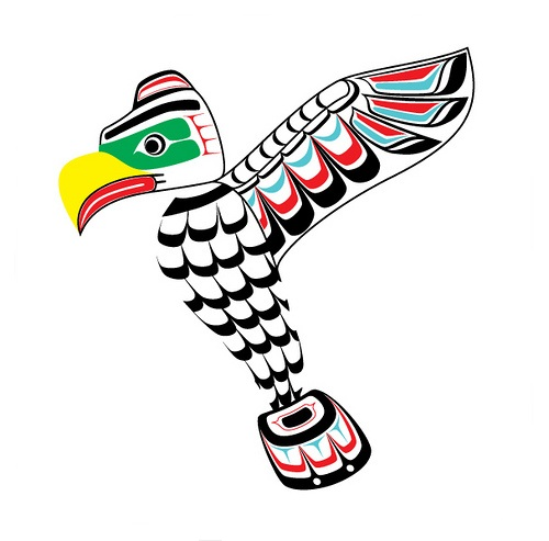 Free Thunderbird Cliparts, Download Free Clip Art, Free Clip Art on.