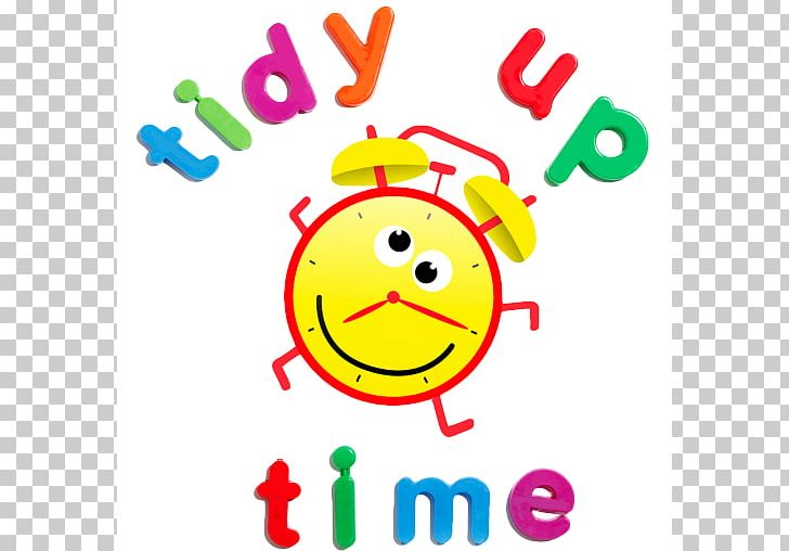 Time To Tidy Up Tidy Up Rhumba Cleaning PNG, Clipart, Area, Child.