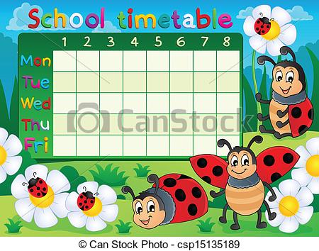 Timetable Stock Illustration Images. 10,333 Timetable illustrations.