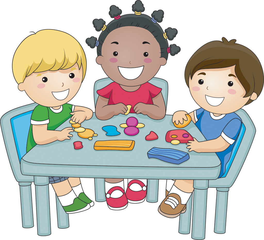 Table clipart times for free download and use images in.