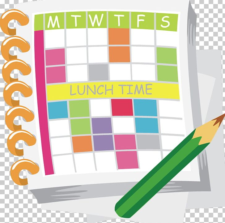 Free Content Schedule School Timetable PNG, Clipart, Angle, Area.