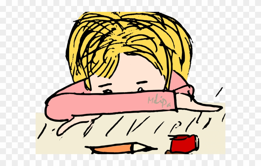 Mommy Clipart Tired.