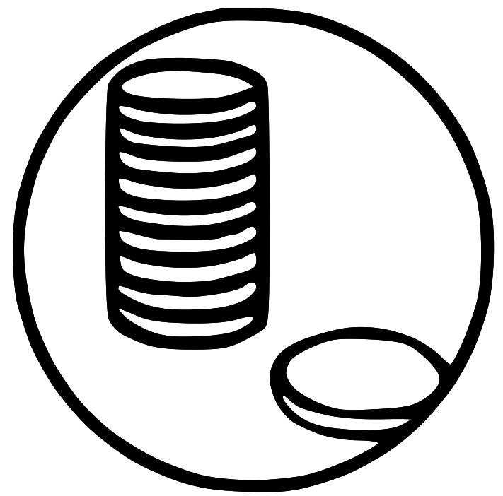 Tithing Cliparts.