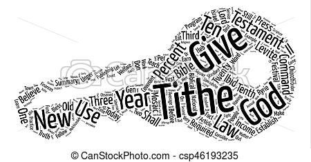 Tithe Illustrations and Clip Art. 103 Tithe royalty free.