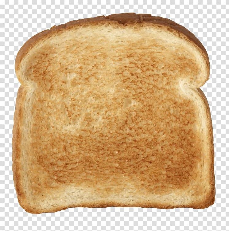 Toast White bread Breakfast Marmalade Milk, toast transparent.