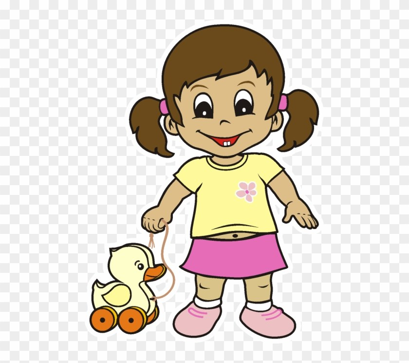 Toddler clipart png 2 » Clipart Portal.