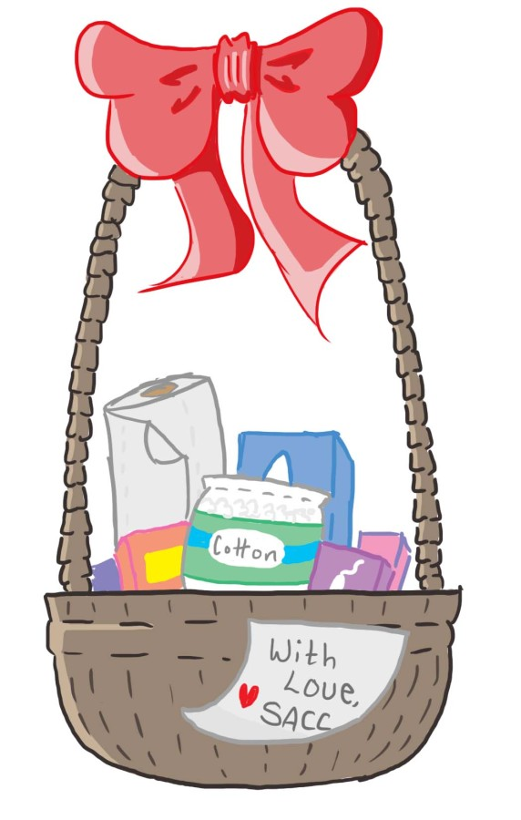 Free Toiletries Basket Cliparts, Download Free Clip Art, Free Clip.