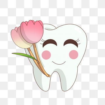 Teeth Clipart Images, 262 PNG Format Clip Art For Free Download.