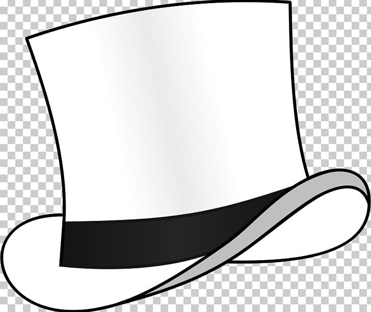 Six Thinking Hats Top Hat PNG, Clipart, Black And White, Cap, Clip.